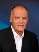 MMag. Dr. Gerald Salzmann